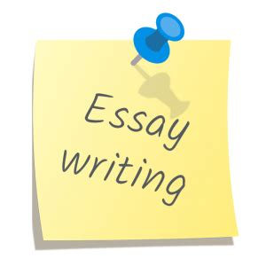 a Good Conclusion About Abortion Free Essays